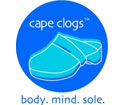 cape clogs shoe fulfillment