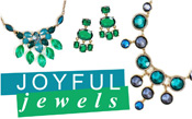 lydell joyful jewels